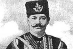 kapitan_petko_Voivoda