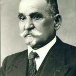 Vasil Dechov