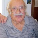 Георги Казалиев