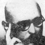 Николай Вранчев