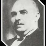 Стою Шишков