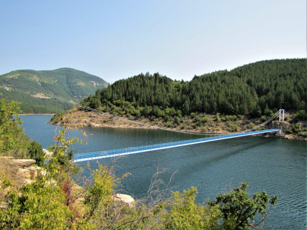 Моста на Сухово